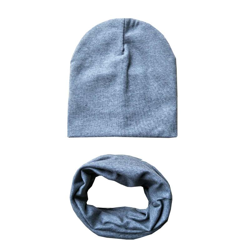 4604b24b0902e ᐂ Popular gloves hats sets and get free shipping - Lighting Bulbs e86