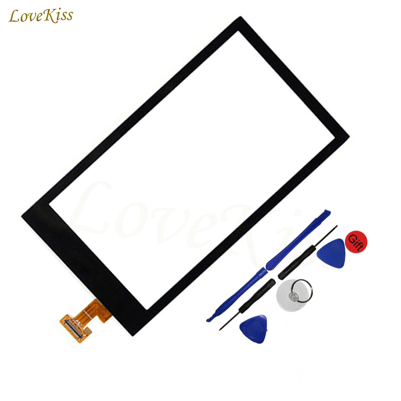 4.7 High Quality Touch Screen Panel For HTC Desire 510 D510 Touchscreen Sensor Digitizer Front Glass Replacement Outer Lens4.7 High Quality Touch Screen Panel For HTC Desire 510 D510 Touchscreen Sensor Digitizer Front Glass Replacement Outer Lens