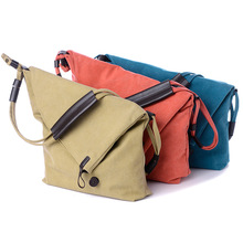 Fashion Bolsas Femininas Bolsas De Marcas Famosas Personality Bucket Women Messenger Bags Cross Body Shoulder Bags