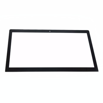 15.6'' Outer Touchpads Touch Screen Panel Digitizer Sensor Glass Replacement Parts For Asus Q502 Q502L Q502LA FP-TPAY15611A-01X