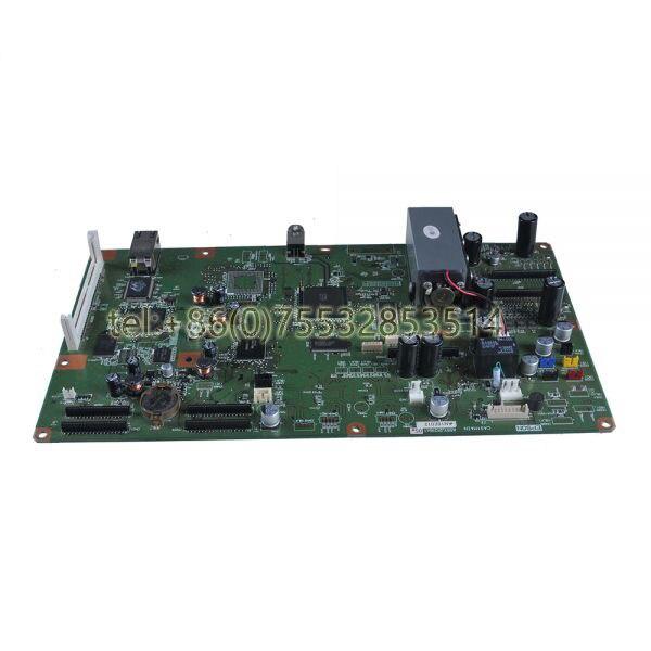 DX5 DX7 Pro GS6000 Mainboard dx7