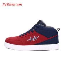 JYRhenium New Arrivals Men s Running Shoes Mesh Air Mesh Breathable Jogging Sneakers Lightweight Outdoor Fitness
