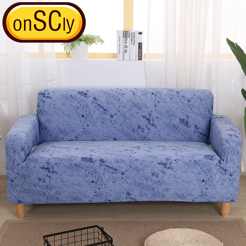 Fine Ink Sky Blue Protector Sofa Cover Sofa Slipcover Furniture Pdpeps Interior Chair Design Pdpepsorg