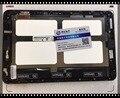 Para 10.1 pulgadas X2 Pantalla LCD Pantalla Táctil de cristal Digitalizador reemplazo Asamblea TOKEN 10G07-FPC-1 A2 PARA PAVILION X2 10 k 10-K