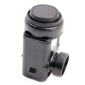 Image 5 - 4 pcs PDC Parking Sensor For Mercedes Benz W163 W164 W203 W210 W211 W220 CL500 0015427418 0035428718 A0015427418 car accessories