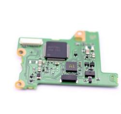 95%New For Canon FOR EOS-1D X Mark II 1DX2 1DX 2 LP Processor Board PCB Assembly Replacement Repair Part
