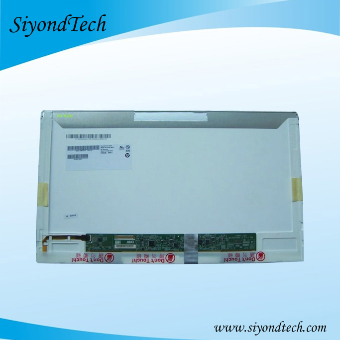 Original LAPTOP LED LCD SCREEN FOR ACER ASPIRE LK.1560D.010 15.6 WXGA HD