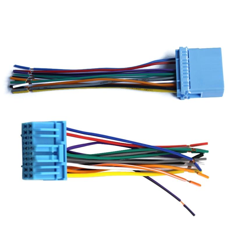 Suzuki Wire Harness - Wiring Diagrams List on