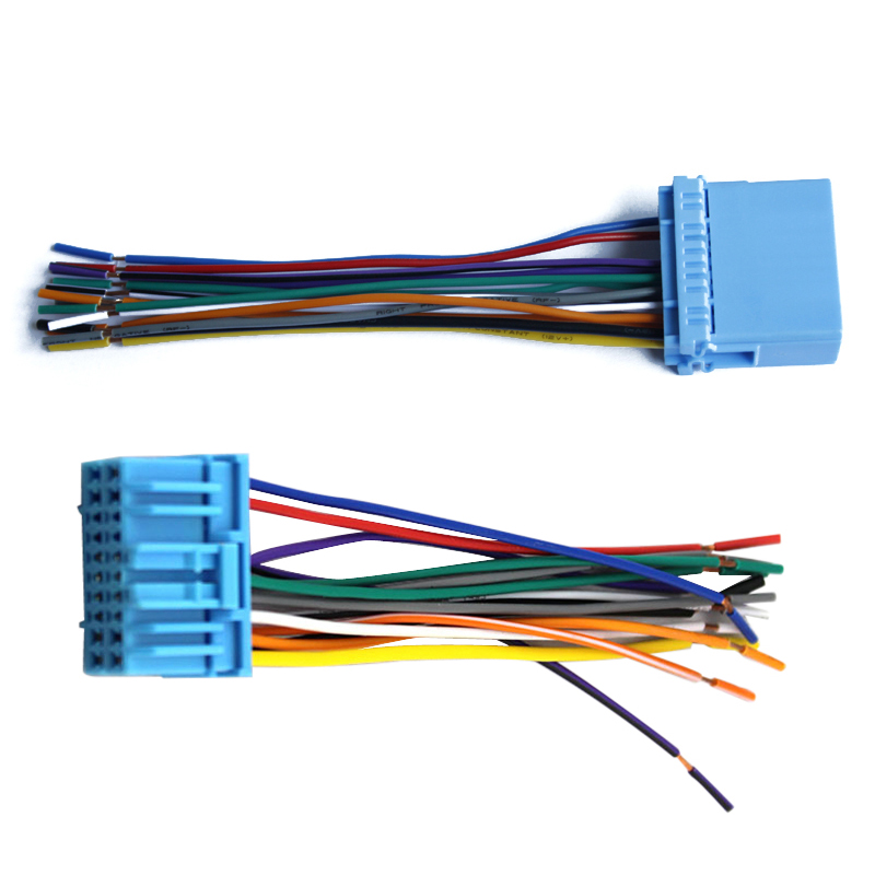 Online Buy Wholesale Suzuki Wiring Harness From China