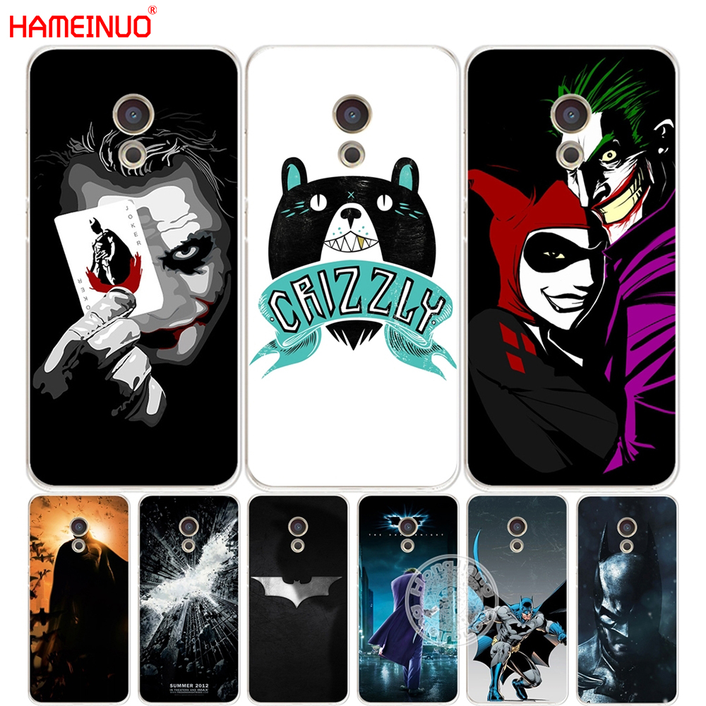 Phone Bags & Cases Honest Hameinuo Justin Bieber Purpose Tour Cover Phone Case For Meizu M5 M5s M6 M2 M3 M3s Mx4 Mx5 Mx6 Pro 6 5 U10 U20 Note Plus Half-wrapped Case