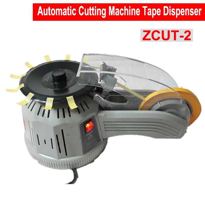 Distributore automatico del Nastro ZCUT-2 Elettronico carosello motore di taglio del nastro taglierina macchina imballatrice Z-CUT2/220 v elettronico caroselloDistributore automatico del Nastro ZCUT-2 Elettronico carosello motore di taglio del nastro taglierina macchina imballatrice Z-CUT2/220 v elettronico carosello