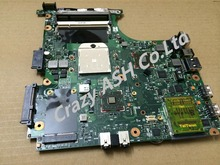 For HP Compaq 6535S 6735S main card 494106-001 497613-001 motherboard