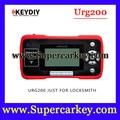 Frete grátis (! pcs) Novo KEYDIY URG200 Mestre Remoto (SK Verion KD900) Preço de Fábrica