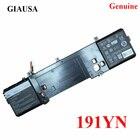GIAUSA NEW 191YN Bat...