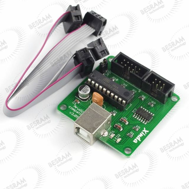 usbtinyisp usb interface download for arduino ide bootloader avr w rh aliexpress com Arduino IDE Windows 8 Serial Monitor Arduino IDE