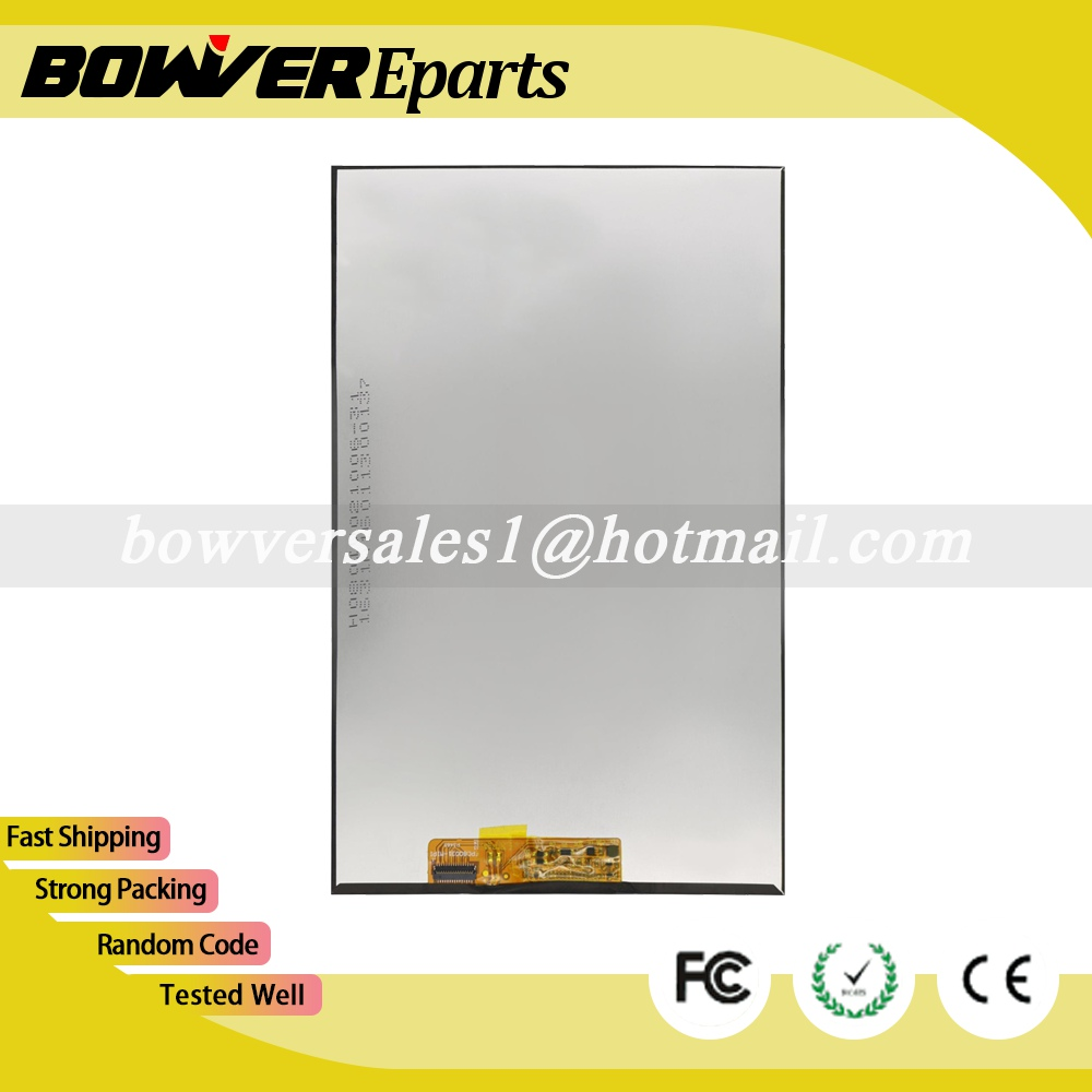 A+ For Newman Q8 8inch LCD screen FPC80031-MIPI FPC80031 - MIPI screen LCD screen IPS HD screen