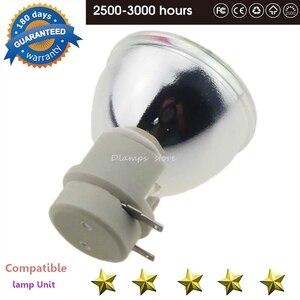 Image 3 - BL FP230J SP. 8MQ01GC01 di Ricambio lampada Del Proiettore Nuda per Optoma hd20 HD20 LV hd200x hd21 HD23 proiettori garanzia da 180 giorni