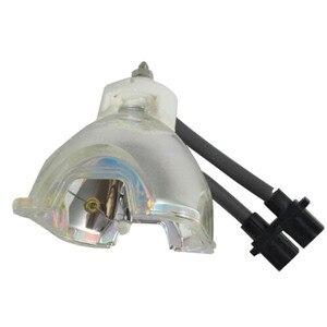 Image 1 - החלפת מנורת מקרן הנורה vt60lp עבור nec vt46/vt460/vt465/vt475/vt560/vt660