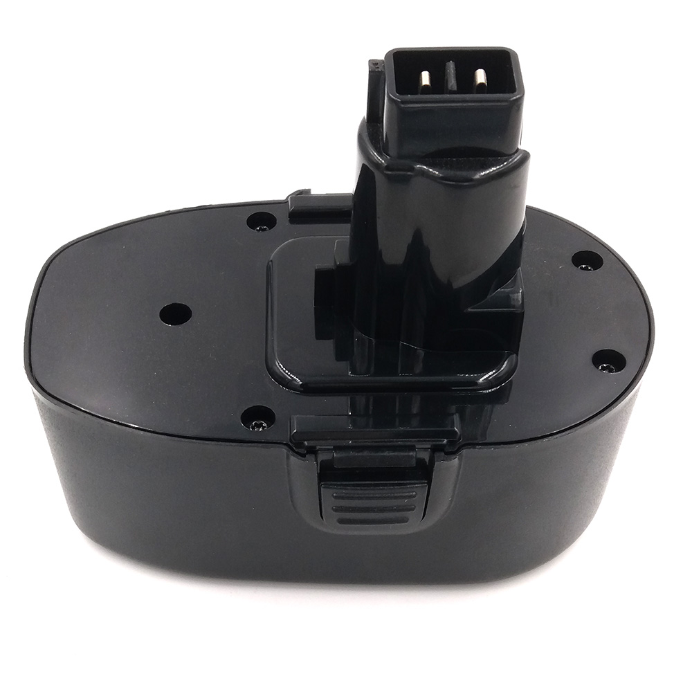 for Black&Decker 18V 3300mAh power tool battery A9268,A9277,A9282,PS145,KC1882F,KC1882FK,CD1800K,CD180GRK,FS18,FSL18,HP932K-2
