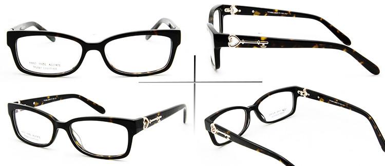 Oculos Of Grau   t1