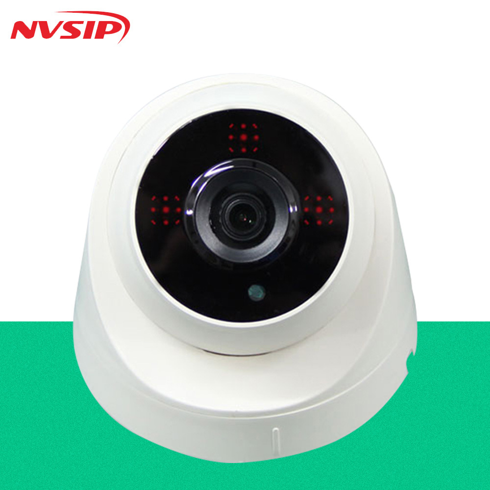 plasc 2.0MP AHD CCTV Camera 1080P+sony323 Security IR 20M Night vision Work Analog HD Surveillance  Dome Camera For AHD cctv surveillance ahd security 1080p 2 0mp hd dome camera system night vision 3 6mm lens cctv camera 24leds ircut for ahd dvr