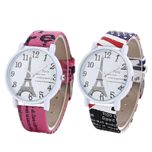 Fashion Women 39s Watches Ladies For Bracelet Clock Leather Strap Gift Wristwatch Luxury Relogio Feminino 2019