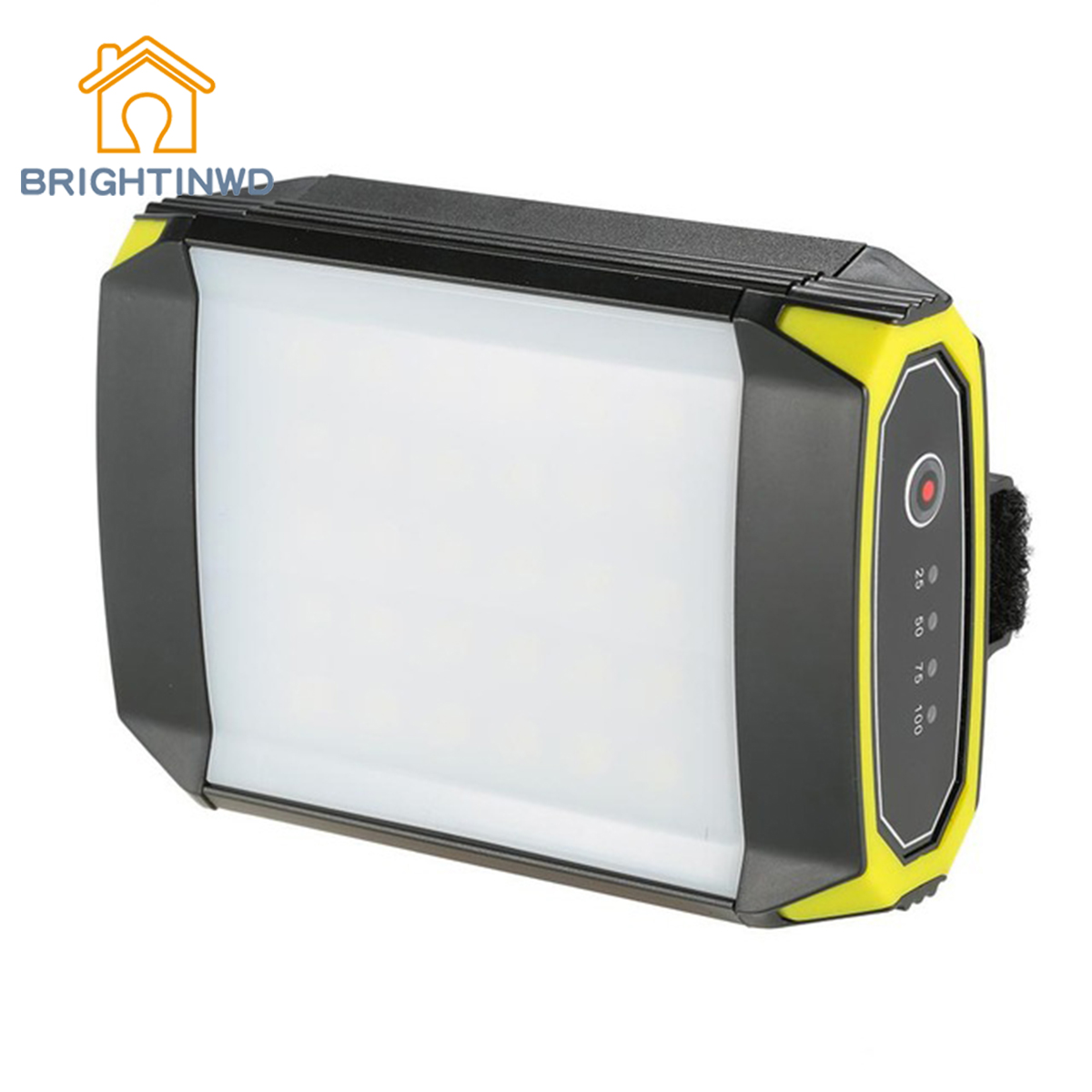 Flasher Mobile Power Bank Flashlight USB Port Camping Tent Light Outdoor Portable Hanging Lamp 30 LEDS Lantern Camping Light one light frosted glass antique rust hanging lantern