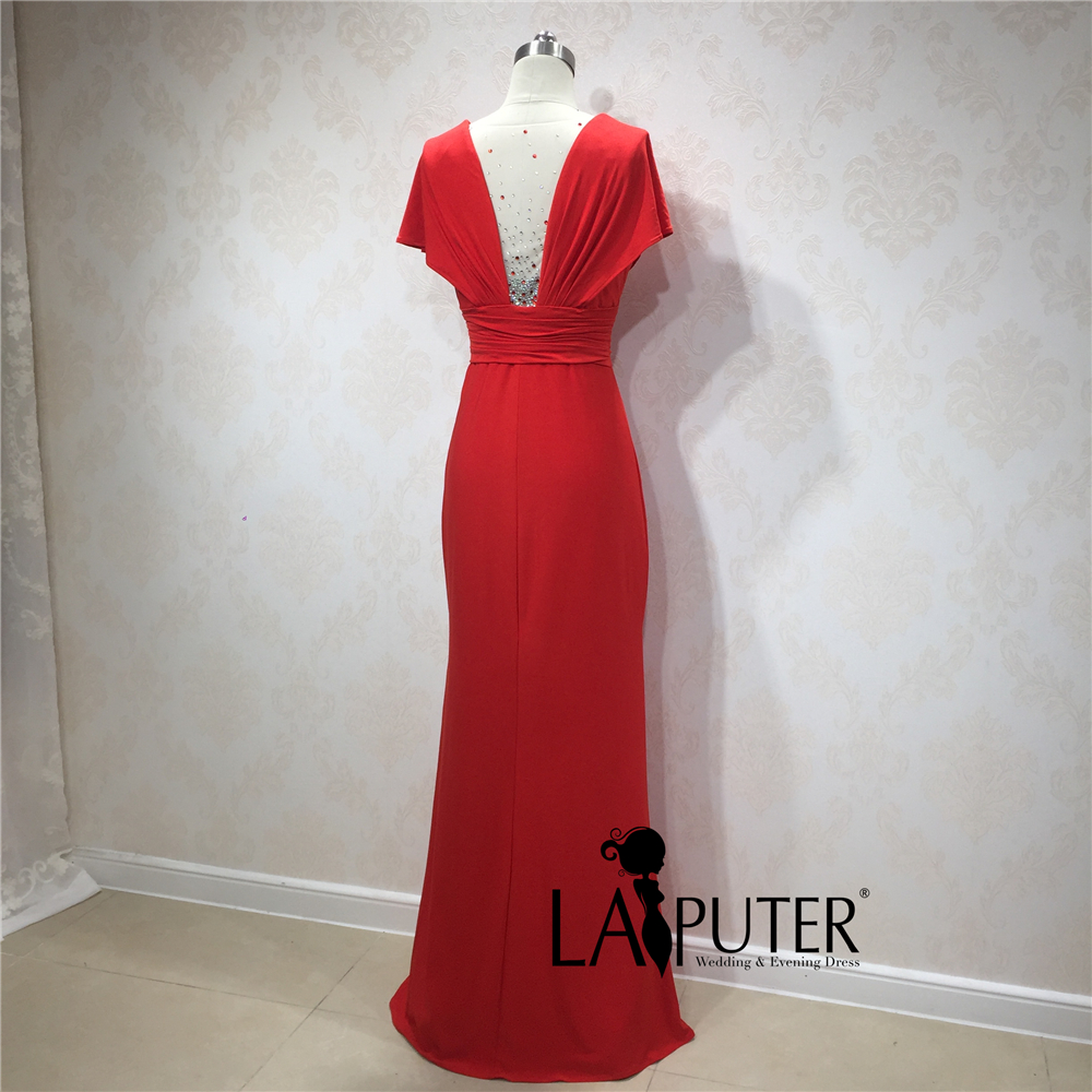 Beste Prom Kleider Sherry Hügel Bilder - Brautkleider Ideen ...
