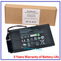 KingSener EL04XL Battery For HP Envy TouchSmart 4-1000 TPN-C102 HSTNN-UB3R HSTNN-IB3R 681879-171 681949-001