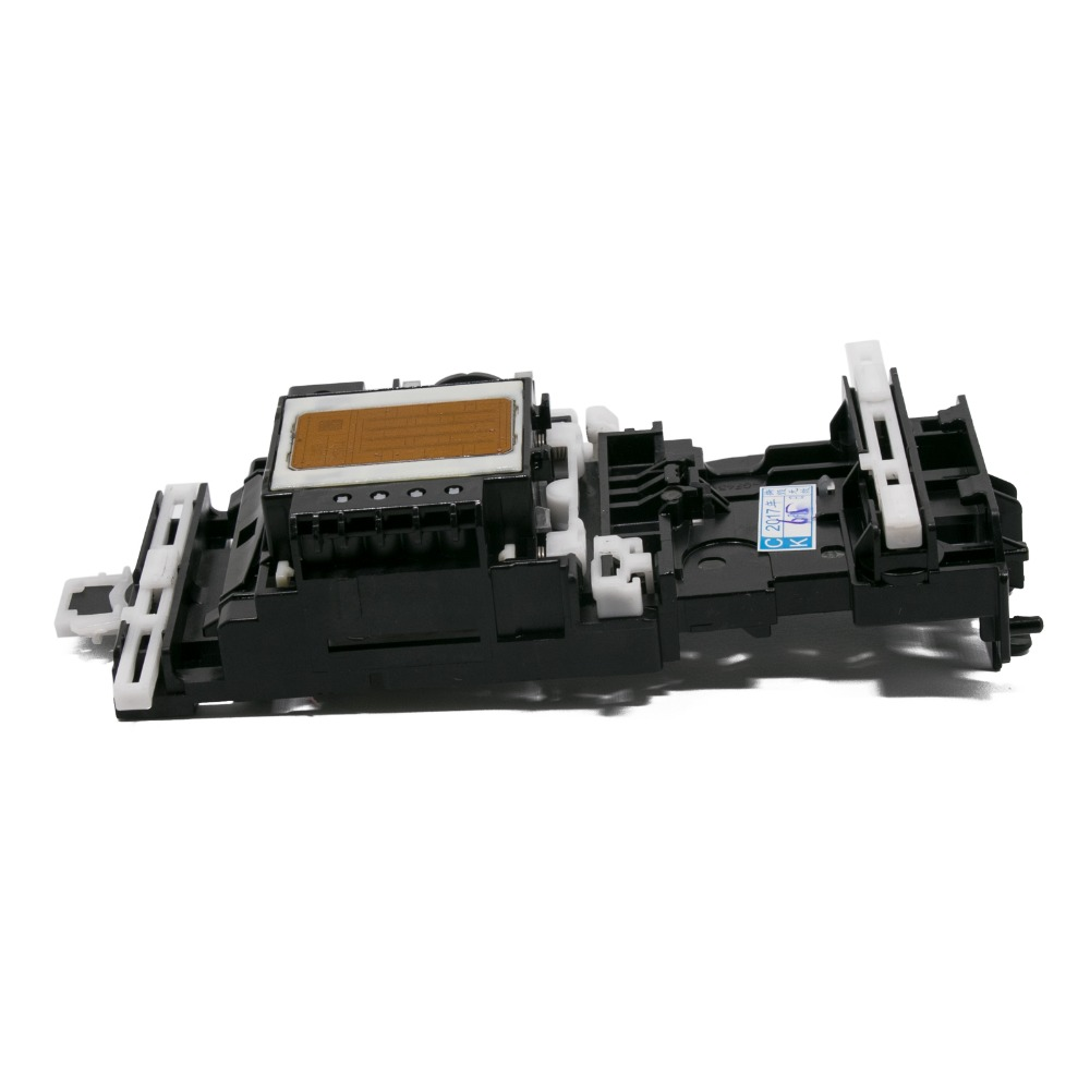 New 990 A4 Print head For Brother J140 J315 J515 J265 255 495 795 195C MFC-255CW 4 color print head 990a4 printhead for brother dcp350c dcp385c dcp585cw mfc 5490 255 495 795 490 290 250 790 printer head