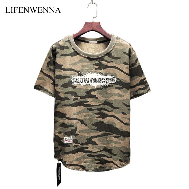 Mens Summer Fashion Printing Men/'s O-Neck Pullover Short-sleeved T-shirt M-XXXXL
