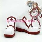 Custom Made Japanese...
