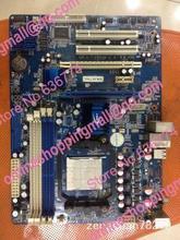 xblue-77a3 770 motherboard am2 am3cpu ddr2 ddr3
