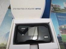 ZTE MF93E MF93 4G Mobile Router WiFi