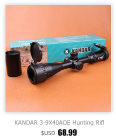 para pistolas calibre .177 .22