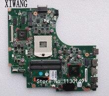 747263-001 аккумулятор большой емкости с бесплатной доставкой для hp 240 G2 246 G2 14-D серийная материнская плата для ноутбука 747263-501 Материнская плата 820 м 1 ГБ HM76 PGA989