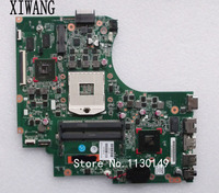 747263 001 Free Shipping FOR HP 240 G2 246 G2 14 D series Laptop Motherboard 747263 501 Mainboard 820M 1GB HM76 PGA989