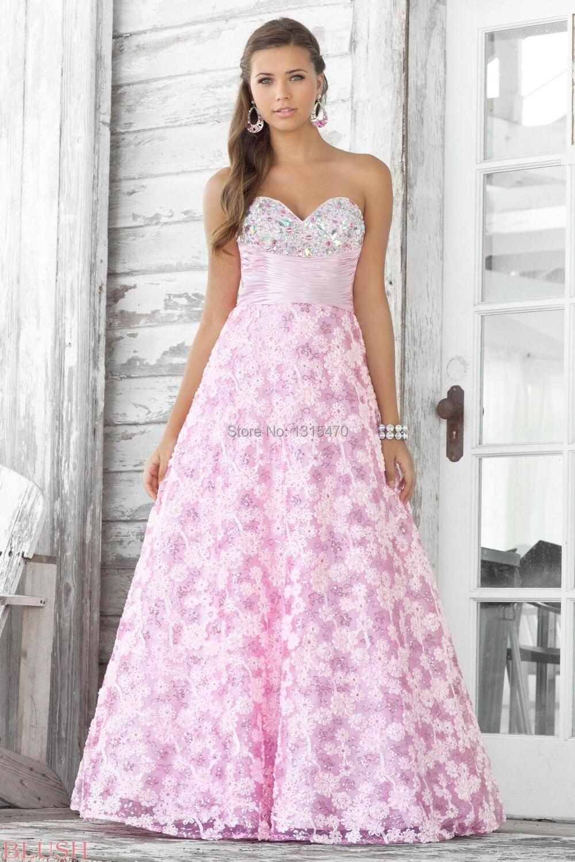 Excepcional Beautiful Mermaid Prom Dresses Ideas Ornamento ...