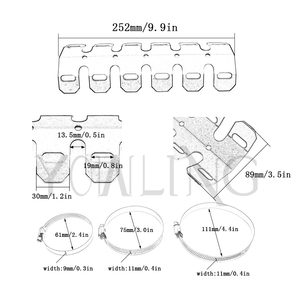 Bmw Heated Grips Wiring Diagram