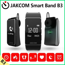 Jakcom B3 Smart Band New Product Of Digital Voice Recorders As 8 For Gb Recorder Wifi Mini Camera 1080P Pen