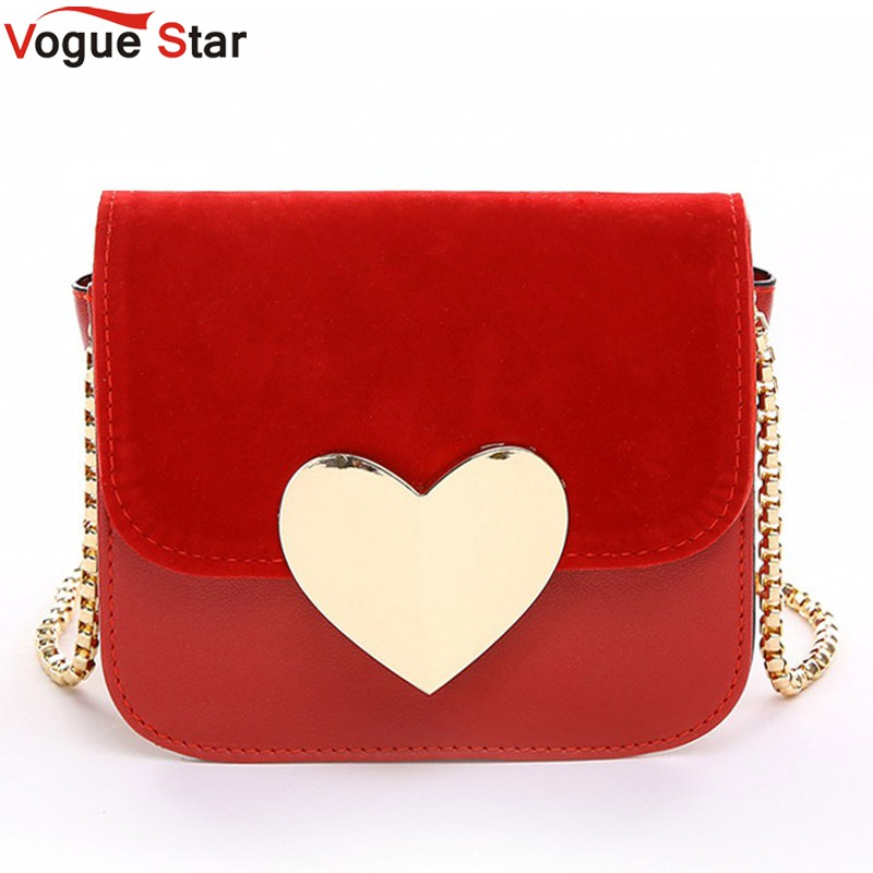 !evening bag Peach Heart bag women pu leather handbag Chain Shoulder Bag messenger bag fashion women clutches YK40-906 hot sale evening bag peach heart bag women pu leather handbag chain shoulder bag messenger bag fashion women s clutches xa1317b