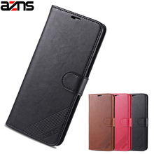 For Xiaomi Mi 9T / Pro Case PU Leather Stand Book Flip Style Phone Cases Soft TPU Back Cover