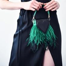 À Turkey Lots Handbags Gros Achetez En Petits Galerie Vente Des cj54S3ALRq