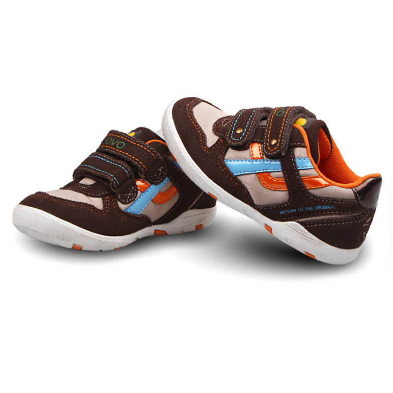 2017 Summer Boys Sneakers Fashion Running Sport Shoes Little Boys Sneakers Girls Boys Toddler Casual Shoes, Sapatos infant new kids sneakers boys running shoes breathable mesh fashion kids shoes boys girls sport shoes kids casual sapatos infant