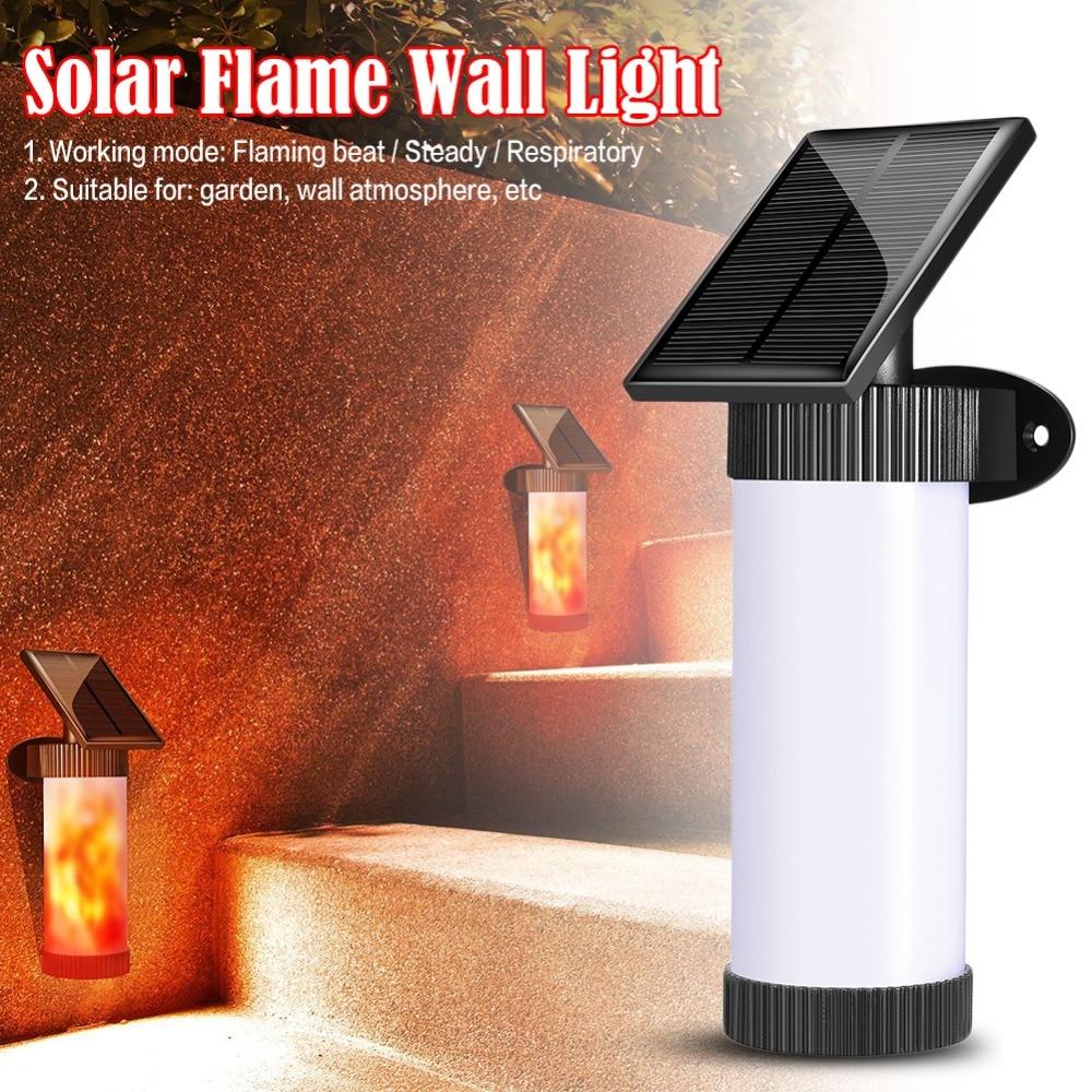 Solar-Wall-Lights-Flickering-Flames-102-LED-Outdoor-Decorative-Night-Light-Waterproof-New-Flame-Design-for-Garden-Door-Patio-Yard7