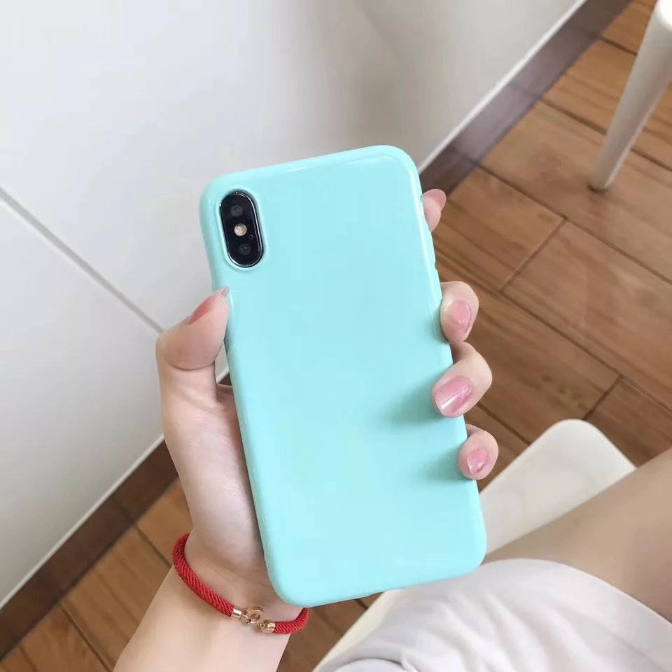 Phone case for iphone OPPO vivo Huawei Xiaomi (4)