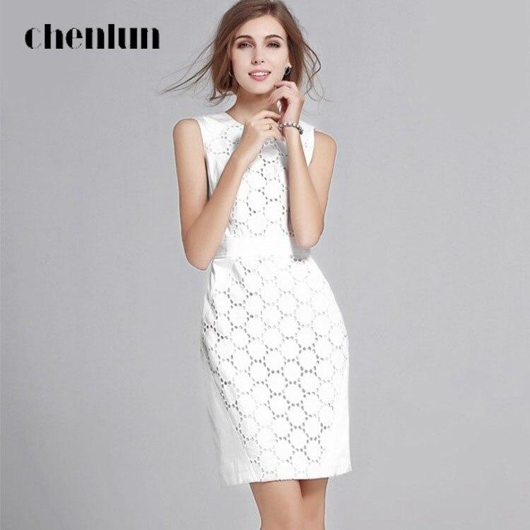 Online Get Cheap White Lace Dress -Aliexpress.com | Alibaba Group