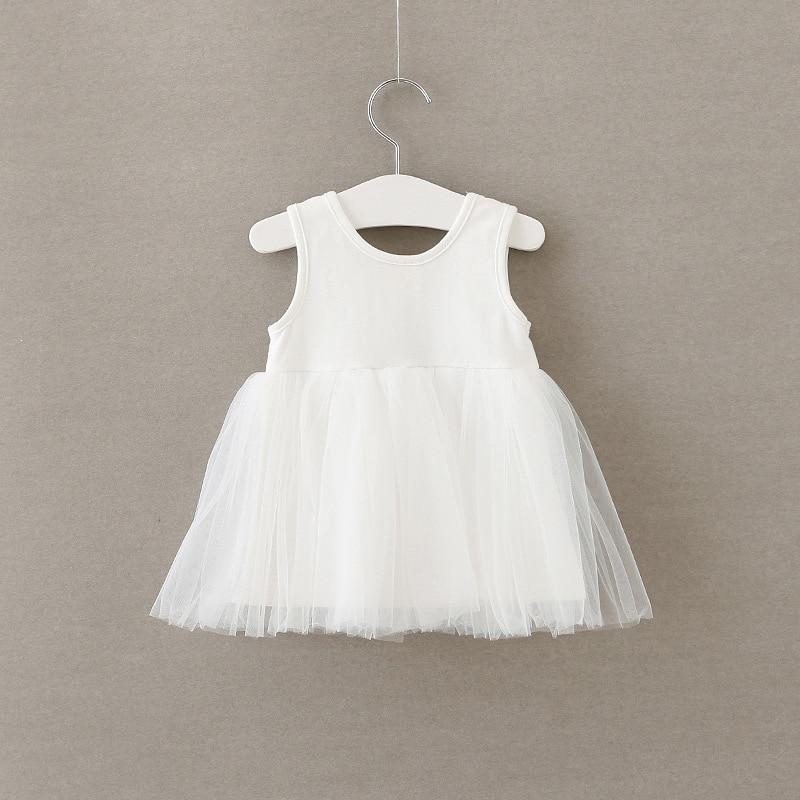Online Get Cheap Birthday Toddler Dress -Aliexpress.com  Alibaba ...