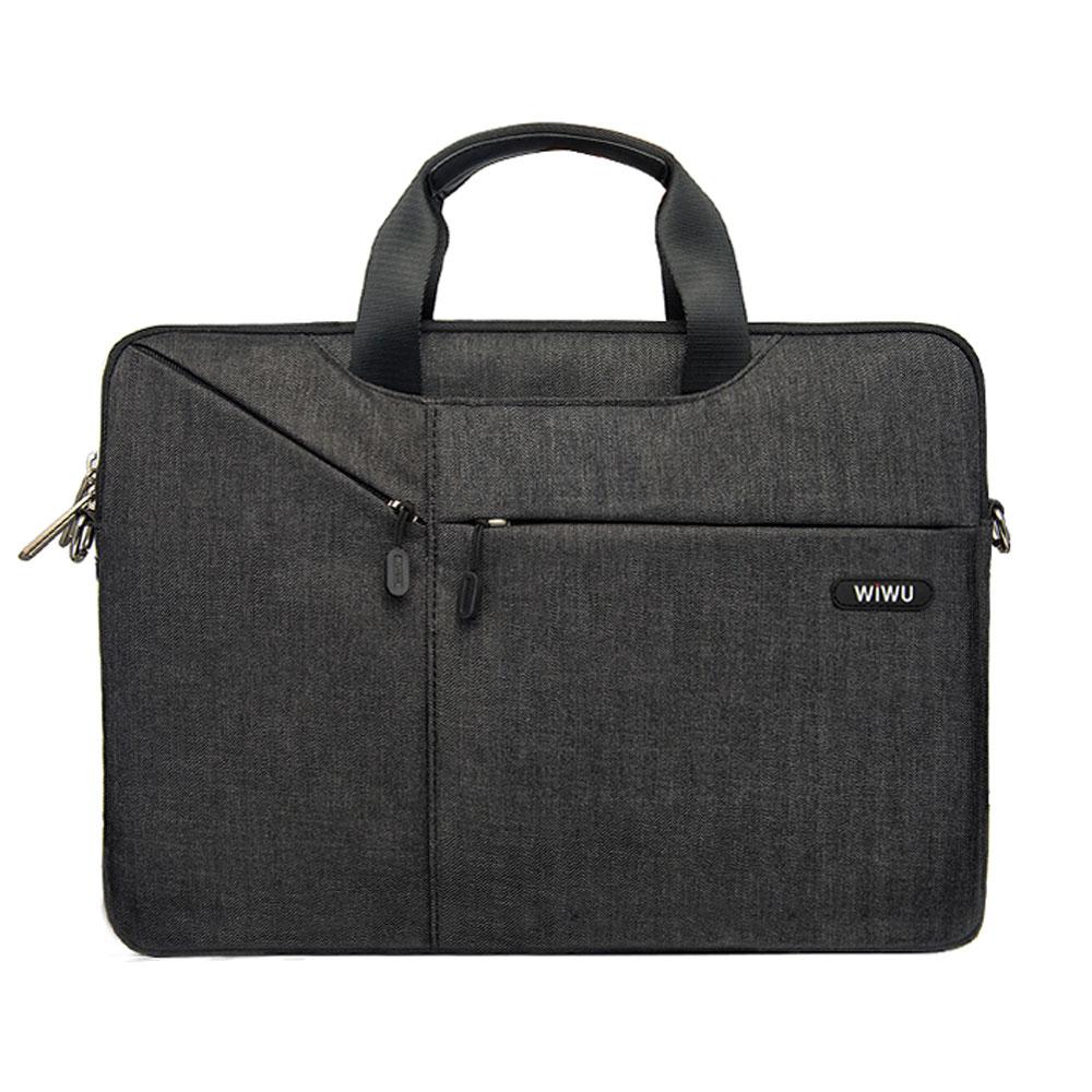 men's-bag