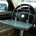 Envío gratis soporte portátil coche escritorio de la computadora del coche mesa de comedor pallet auto suministros